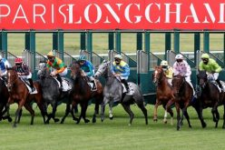 França cancela corridas de cavalos em algumas regiões