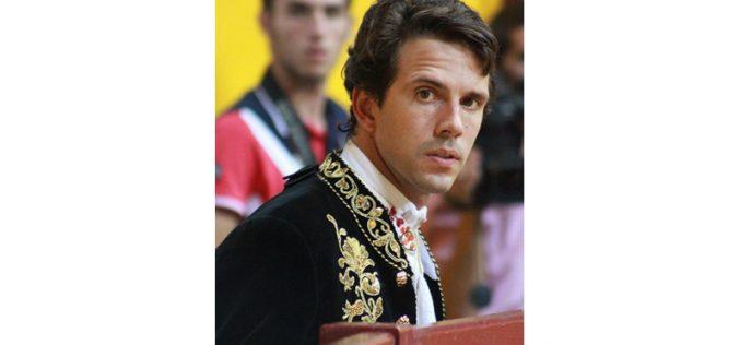 Marcos Bastinhas hospitalizado devido a operação