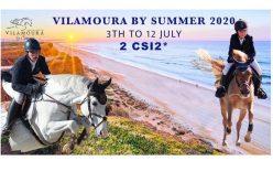 Vem aí a 5ª Edição do Vilamoura by Summer