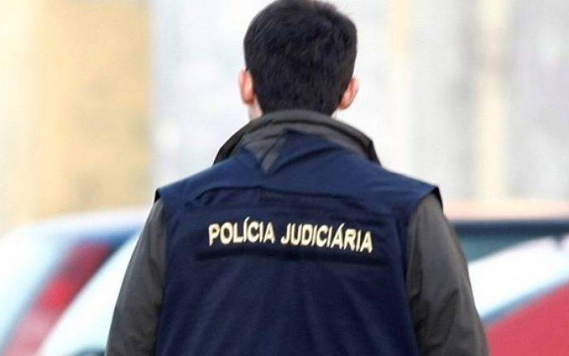 Morte suspeita em picadeiro de Alcochete sob investigação da PJ