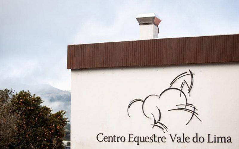 Centro Equestre Vale do Lima retoma as actividades