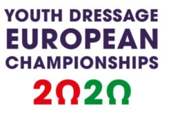 7 Jovens inscritos no Campeonato da Europa de Ensino – Children, Juniores & Under 25 (ACTUALIZADA)