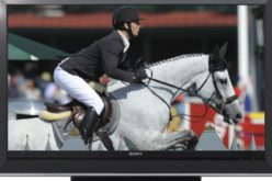 FEI and ClipMyHorse.TV join forces on equestrian live streaming