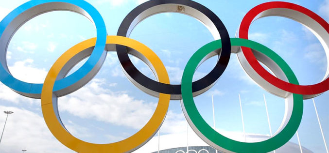 Tokyo 2020 Olympic Games Competition Schedule for 2021 Confirmed