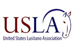 USLA – A Associação do cavalo Lusitano nos EUA