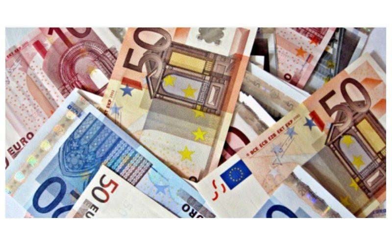 Covid-19: FEI promete financiamento de € 2.786.350