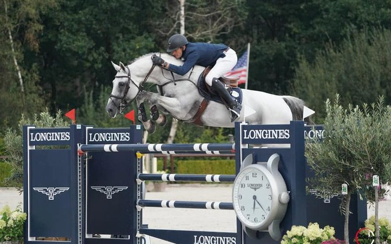Wathelet and Nevados S Victorious In GC Grand Prix of Valkenswaard (VÍDEO)