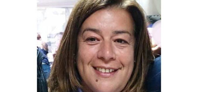 Eleições FEP Quadriénio 2020 – 2024: Ana Maria Sousa Jordão encabeça a Lista A