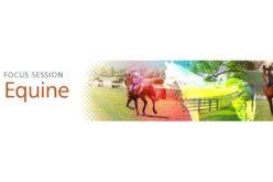 Alltech: Equinos e Animais de companhia em debate 29–30 Setembro