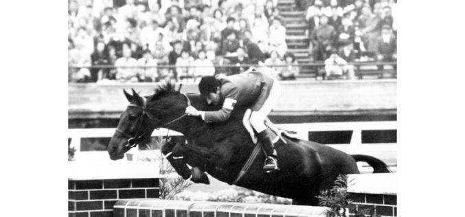 Os Jogos Olímpicos de Tóquio 1964 – Parte 2