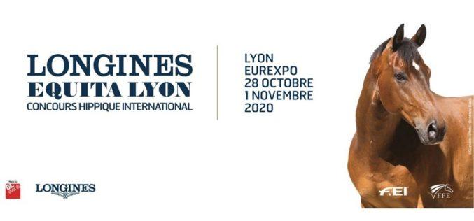 9 Days of Great Sport in Lyon (VIDEO)
