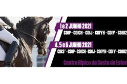 Cascais recebe a quarta edição do CDI3* em Junho