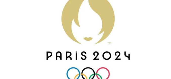 IOC EB confirms all equestrian disciplines and quotas for Paris 2024