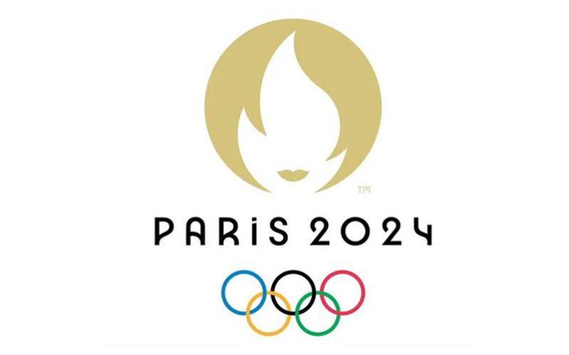 IOC EB confirms all equestrian disciplines and quotas for Paris 2024