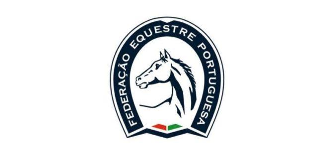 Agradecimento a toda comunidade Equestre | Resiliência e civismo