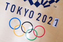 Debate aberto entre o Japão e o COI sobre os J.O. de Tóquio