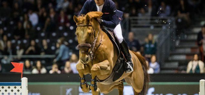 Julien Epaillard o mais ganhador em 2020