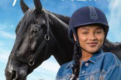 6 boas séries sobre cavalos na Netflix