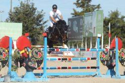 """Centro Equestre Vilamoura premiado com """"Award Excellence"""" pela Horse Republic"""