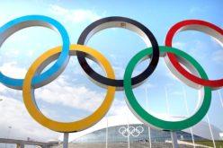 COI nega que Jogos de Tóquio estejam próximos do cancelamento