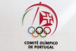 Comité Olímpico de Portugal aguarda resposta quanto a vacinação da missão a Tóquio 2021