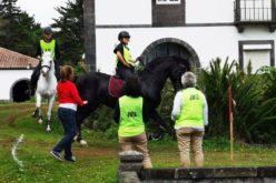 FEP aposta na formação nos Açores