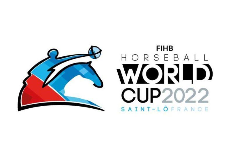 Campeonato do Mundo de Horseball adiado para 2022