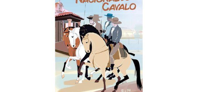Feira do Cavalo 2021 decorre em novembro