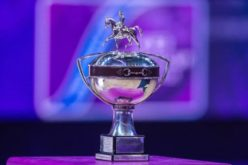 Herpes Vírus Equino: Final da Taça do Mundo cancelada