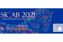 SICAB 2021 já tem data marcada