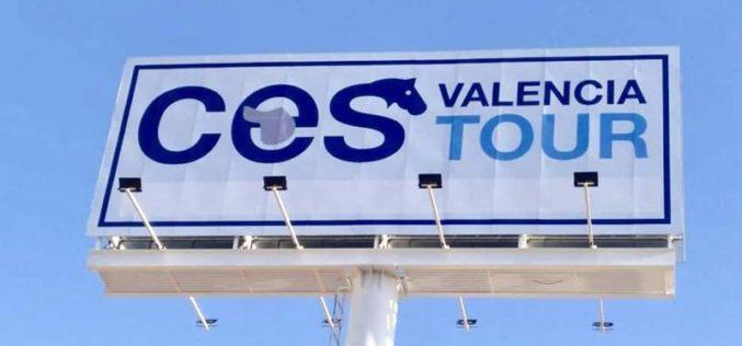 Herpes Vírus Equino: FEI investiga porque razão o CES Valencia Tour continuou…