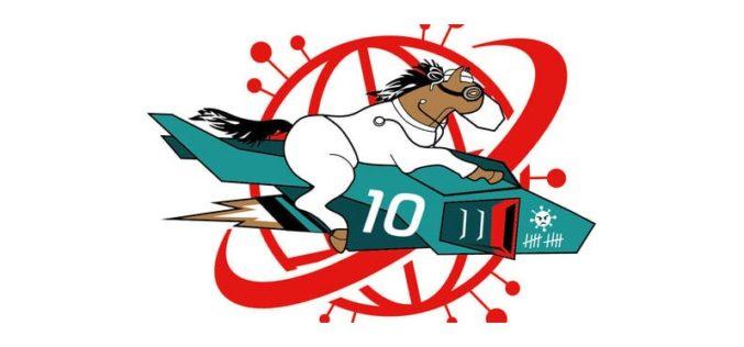 Vets with Horsepower organiza maratona online de palestras durante 25h