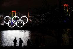 Japão admite, pela primeira vez, que o cancelamento dos Jogos Olímpicos é uma hipótese