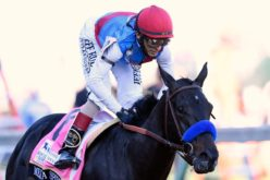 Kentucky Derby: «Medina Spirit» nas malhas do doping