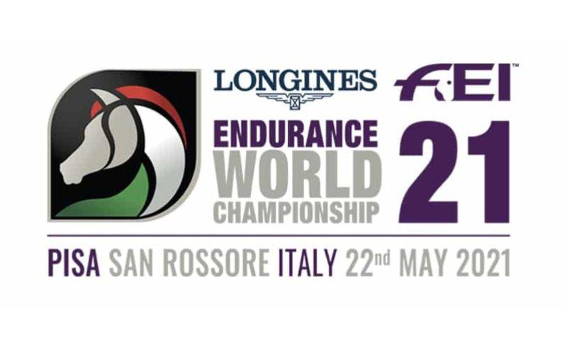 USA Team withdraws from FEI Endurance World Championship in Pisa (ITA)