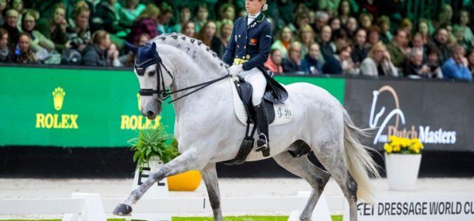 Lesão afasta «Coroado» dos Jogos Olímpicos de Tokyo