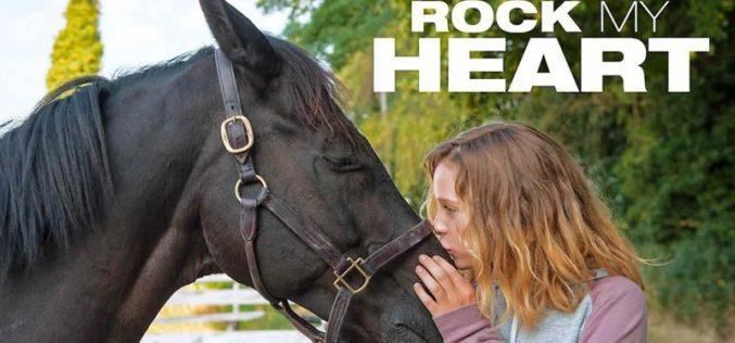 Netflix: Séries e filmes para apaixonados por cavalos disponíveis