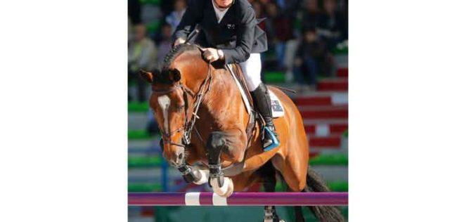 Tóquio2020: Jamie Kermond fora dos Jogos Olímpicos