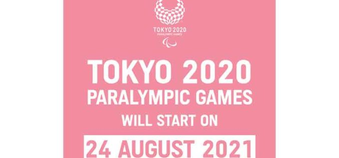 Tokyo2020: Wide open field awaits Para Equestrian at Paralympic Games