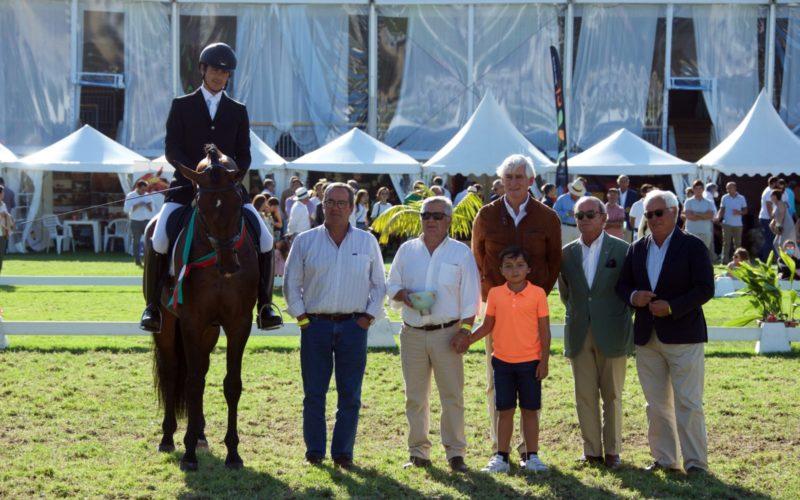 FIPSL 2021: Festival em Cascais… um sucesso!