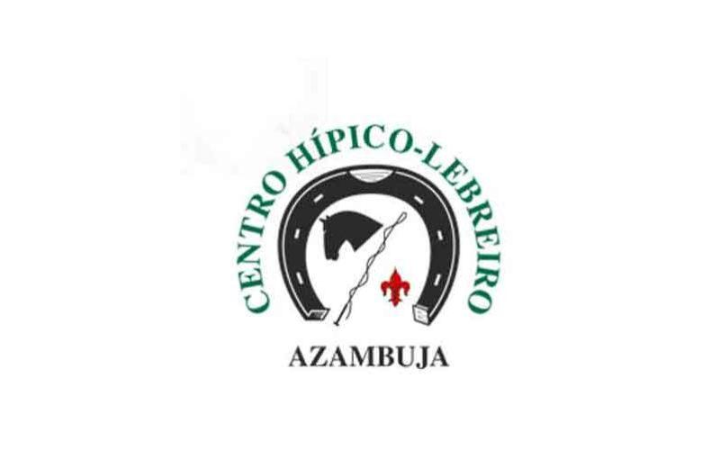 Centro Hípico Lebreiro de Azambuja procura Monitor de Equitação