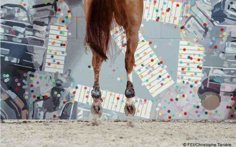 Tóquio2020: FEI celebra jogo limpo nos Jogos Olímpicos e Paralímpicos