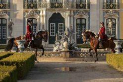 Palácio de Queluz vai replicar festa do século XVIII, à luz das velas