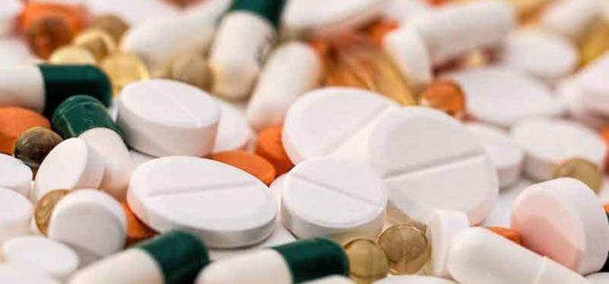 Veterinários dos EUA reportam escassez de Ivermectina