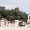 CSI5* Roma: Shanghai Swans vence a etapa 1 de Roma da Global Champions League