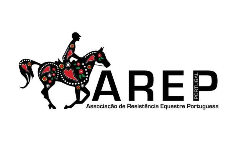 AREP: Convocatória para a Assembleia Geral de Associados