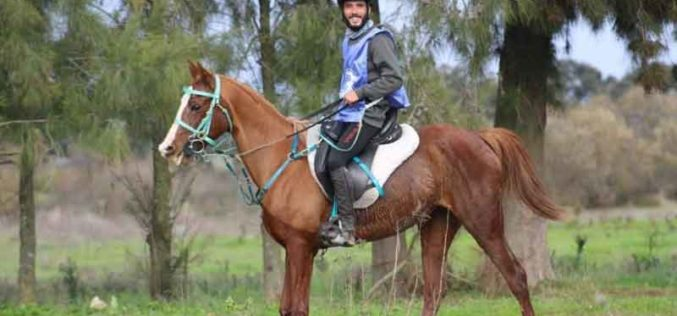 Faleceu Ademar Costa vítima de acidente de mota (ACTUALIZADA)