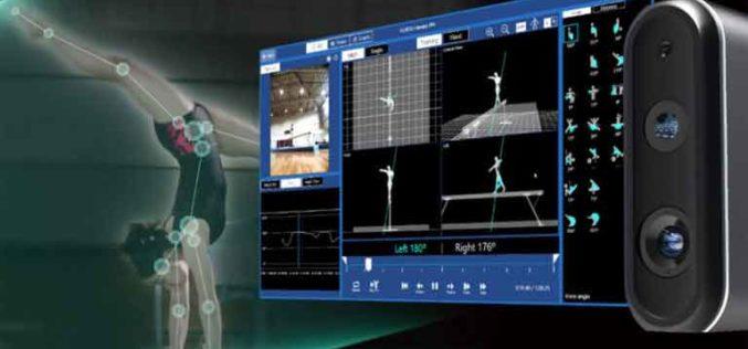 Paris 2024: Inteligência Artificial no julgamento da Ginástica Artística; chegará à Dressage? (VÍDEO)