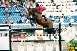 Faleceu o atleta olímpico Miguel Faria Leal